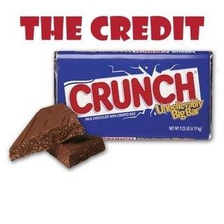 credit_crunch1