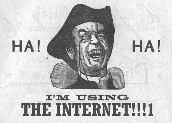 ha-ha-im-using-the-internet
