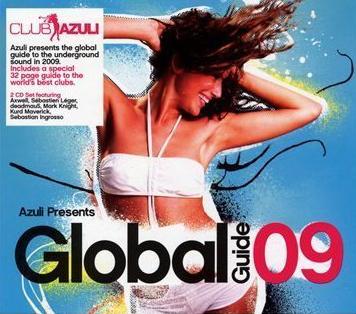 azuli-global-guide-09