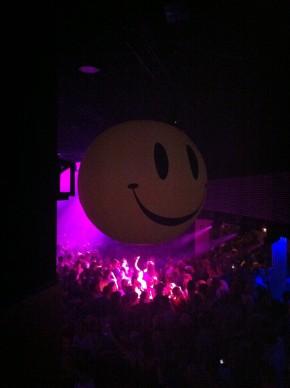 We Love closing at Space Ibiza