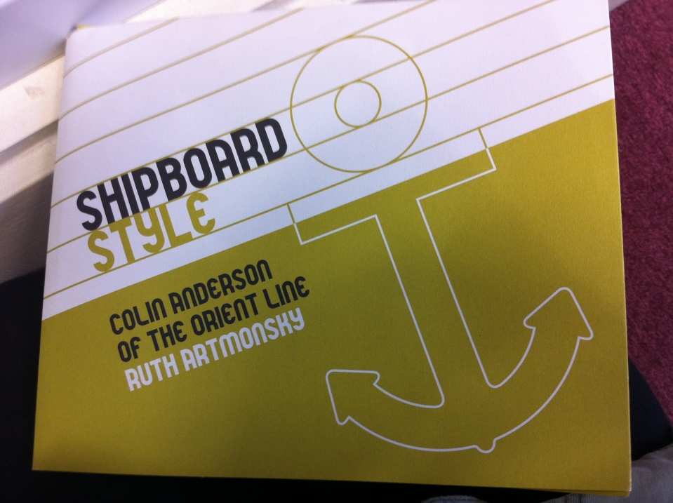 anchors, sailing, sailing symbols