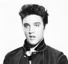 Elvis Mondays: the star on keeping your ego in check