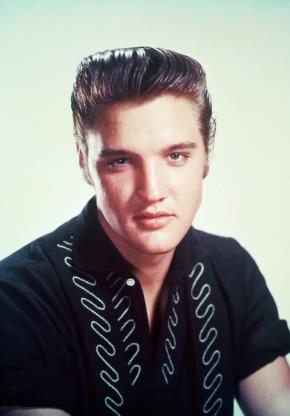 Elvis-Presley-image-elvis-presley-36528690-1232-1771
